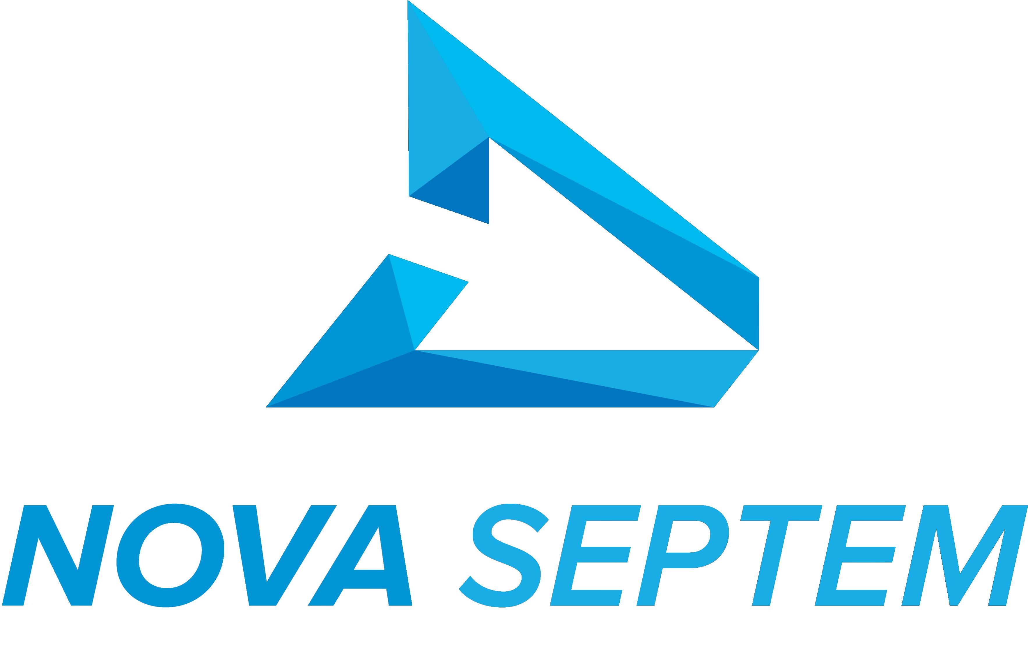 Nova Septem