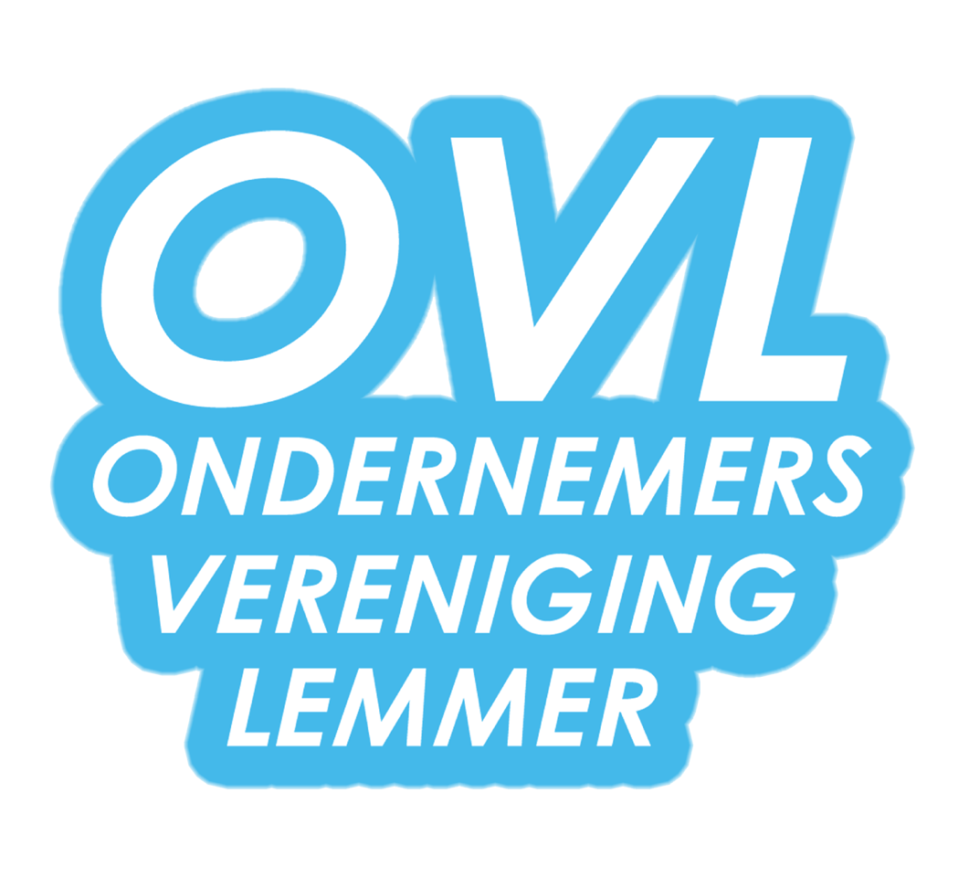 Ondernemersvereniging Lemmer OVL